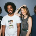 Speedy Ortiz Announce Fall Tour With Ex Hex