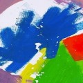 BEST-NEW-BANDS-Alt-J-Album-700-376