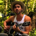 BEST-NEW-BANDS-Shakey-Graves-1-700