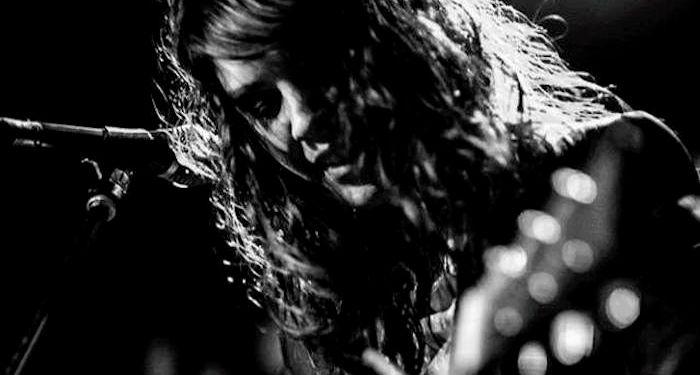 Kate Lynne Logan live