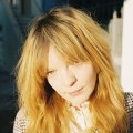 BEST-NEW-BANDS-Jessica-Pratt-4