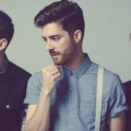 Jukebox The Ghost By Eric Ryan Anderson