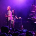 Jukebox The Ghost live