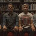 Kaleo - Best New Bands