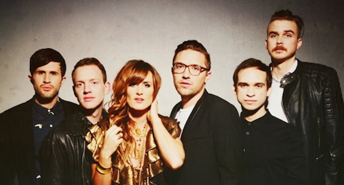 Kopecky Unleash a Double Dose of Videos! - Best New Bands