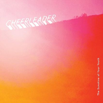 Cheerleader Album