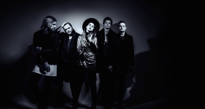 Of Monsters And Men Tickets and Dates - See Tickets