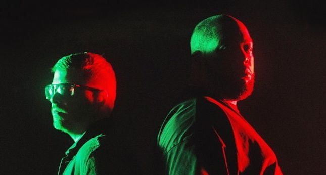 BEST-NEW-BANDS-Run-Jewels-31