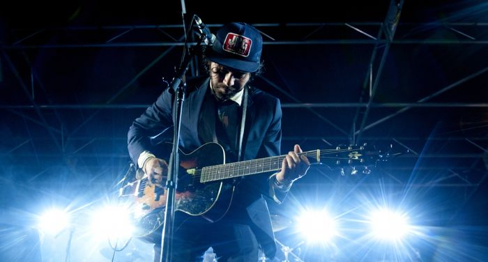 BEST-NEW-BANDS-Shakey-Graves-6-1B