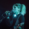 Wolf Alice by Sarah Hess