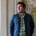 Brian Fallon - Best New Bands