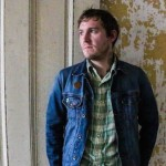 Brian Fallon - Best New Bands