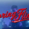 Spring Fling - Best New Bands