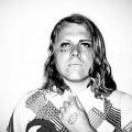 Ty Segall by Denee Petracek - Best New Bands