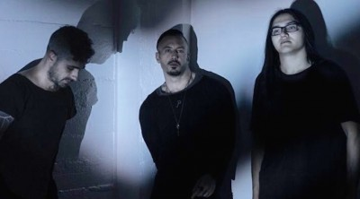 The Black Queen - Best New Bands