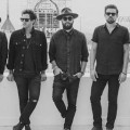 Grizfolk - Best-New-Bands