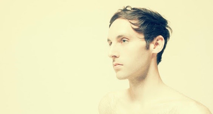 James Supercave - Best New Bands