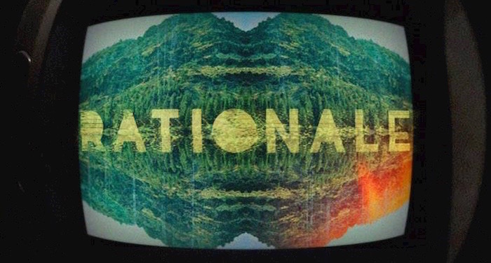 Rationale - Best New Bands