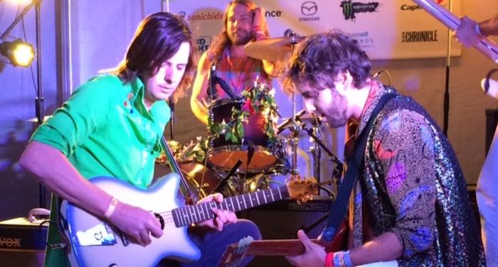 Calliope Musicals at SXSW by Elisa Regulski - Best New Bands
