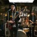 James Bay - Best New Bands