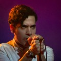 Neon Indian by Corey Bell - Best New Bands