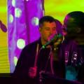 Petite Noir by Corey Bell - Best New Bands