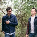 White Denim - Best New Bands