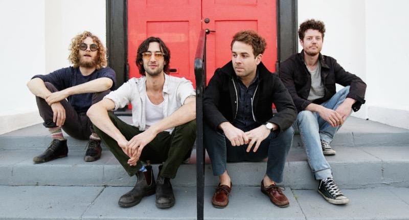Dawes - Best New Bands