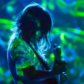Courtney Barnett by Sarah Hess for Best New Bands