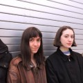 Frankie Cosmos by Katie Garcia - Best New Bands