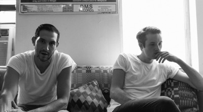 Holy Ghost! - Best New Bands