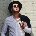 Mayer Hawthorne by Jake Michaels - Best New Bands