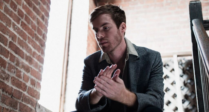 Wild Nothing by Shawn Brackbill - Best New Bands