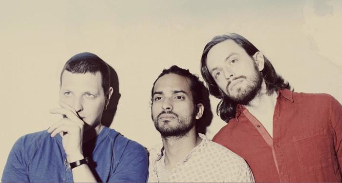 Yeasayer - Best New Bands