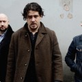 Augustines - Best New Bands