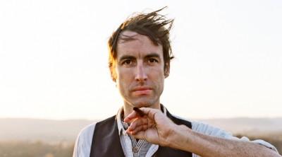Andrew Bird - Best New Bands
