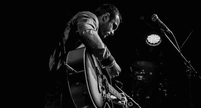 Billy Bibby by Desh Kapur - Best New Bands