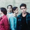 Bad Suns by Eliot Lee Hazel - Best New Bands