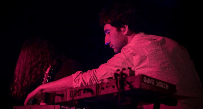 Best-New-Bands-SUUNS-Corey-Bell-2