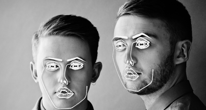 Disclosure - BEST NEW BANDS