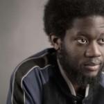 Michael Kiwanuka - Best New Bands
