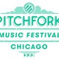 Pitchfork Music Festival - BEST NEW BANDS