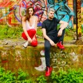 SOFI TUKKER - BEST NEW BANDS