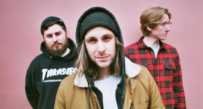 Black Foxxes - Best New Bands