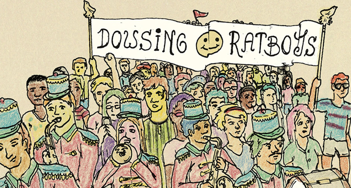 BEST-NEW-BANDS-Dowsing-Ratboys