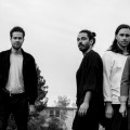Local Natives by Renata Raksha - BEST NEW BANDS