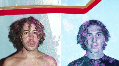 Lewis Del Mar by Daniel Topete - Best New Bands
