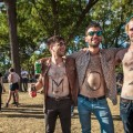 Riot Fest 2016 by Sarah Hess for Best New Bands