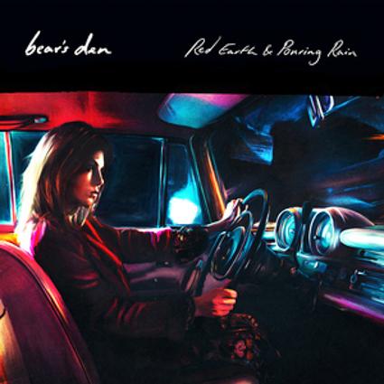 Bear's Den LP - Best New Bands