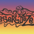 Desert Daze - Best New Bands